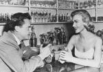 10 увлекательных экранизаций американских романов