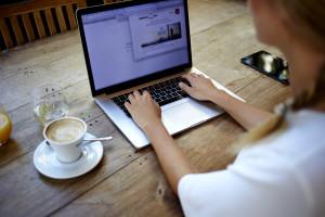 Нужны ли описания товаров в интернет-магазинах