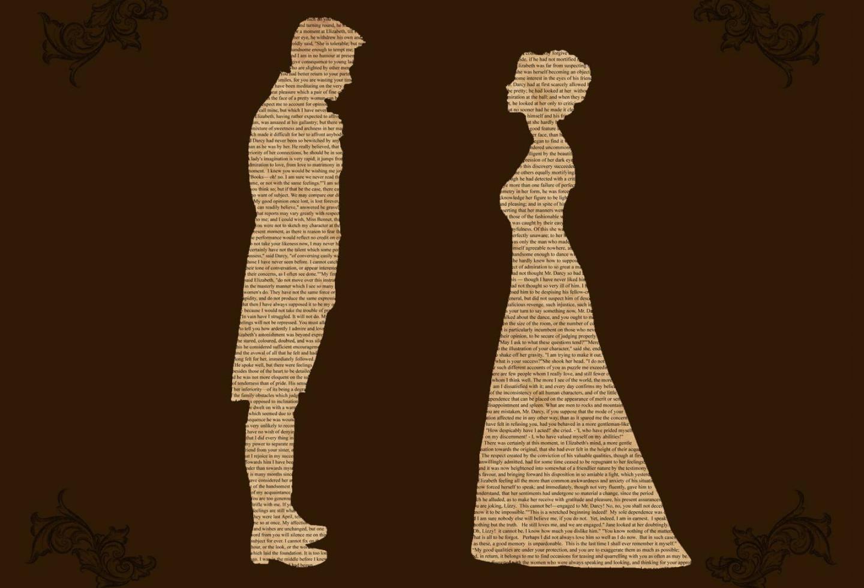 викторианская литература