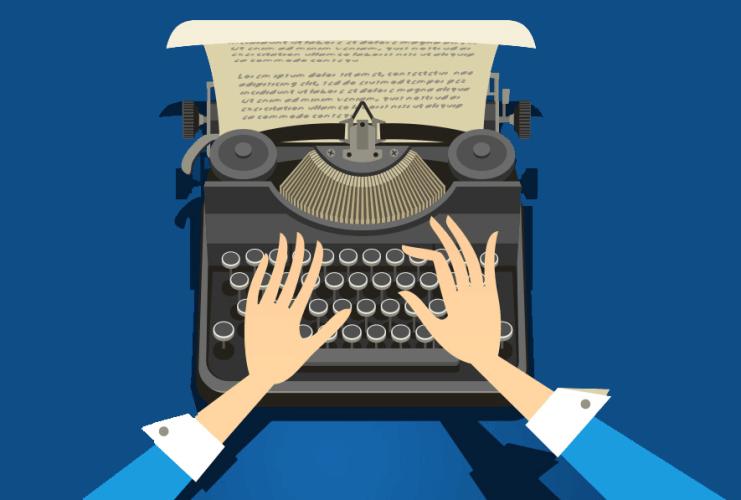 секрет копирайтинга - особенный прием для создания лучших текстов