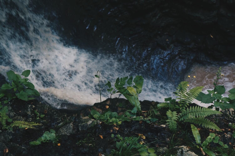 Когда ехать на Водопады Руфабго