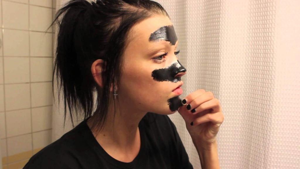 Black Mask- инструкция