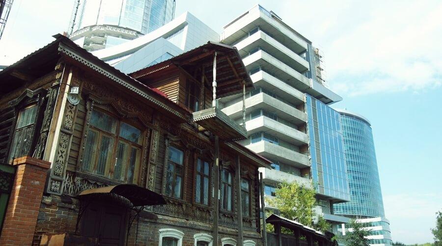 усадьбы русских писателей - дом-музей Гайдара
