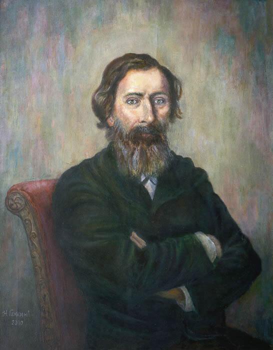 владимир иванович даль интересные факты из жизни - военный случай