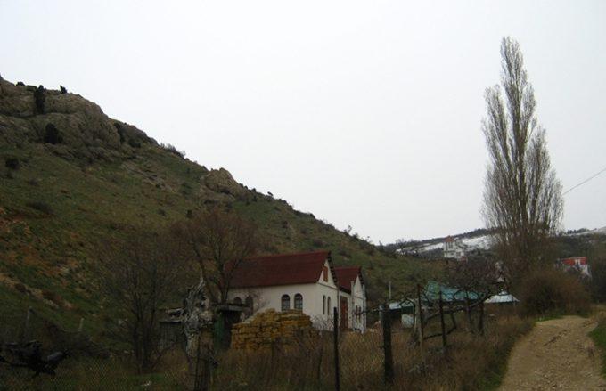 Интересные факты из жизни Куприна - любил отдыхать в Балаклаве