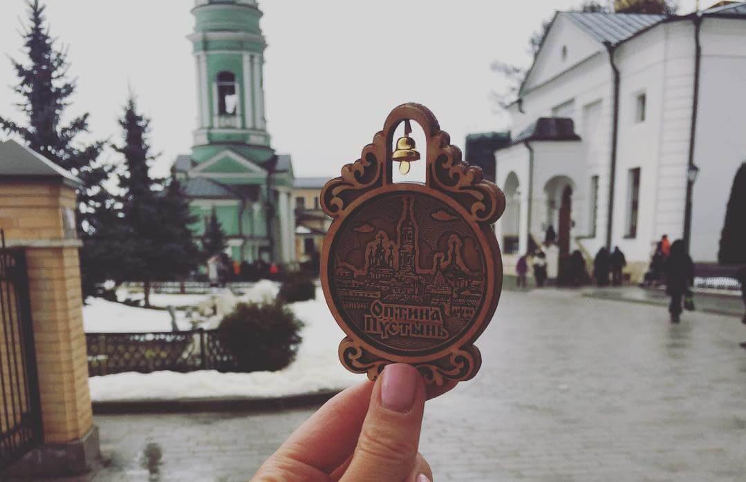 Оптина пустынь Свято-Введенский мужской монастырь - как добраться из Москвы, цены на жилье