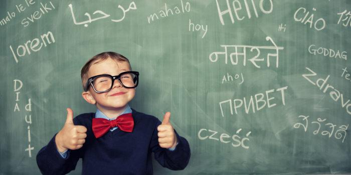 Методика Билингва для детей отзывы - задания